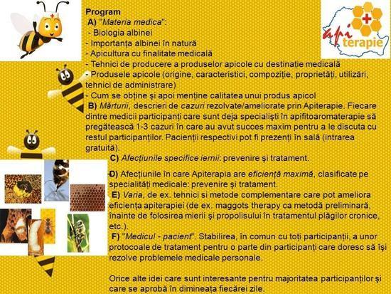 anunt-medici-program_imagelarge