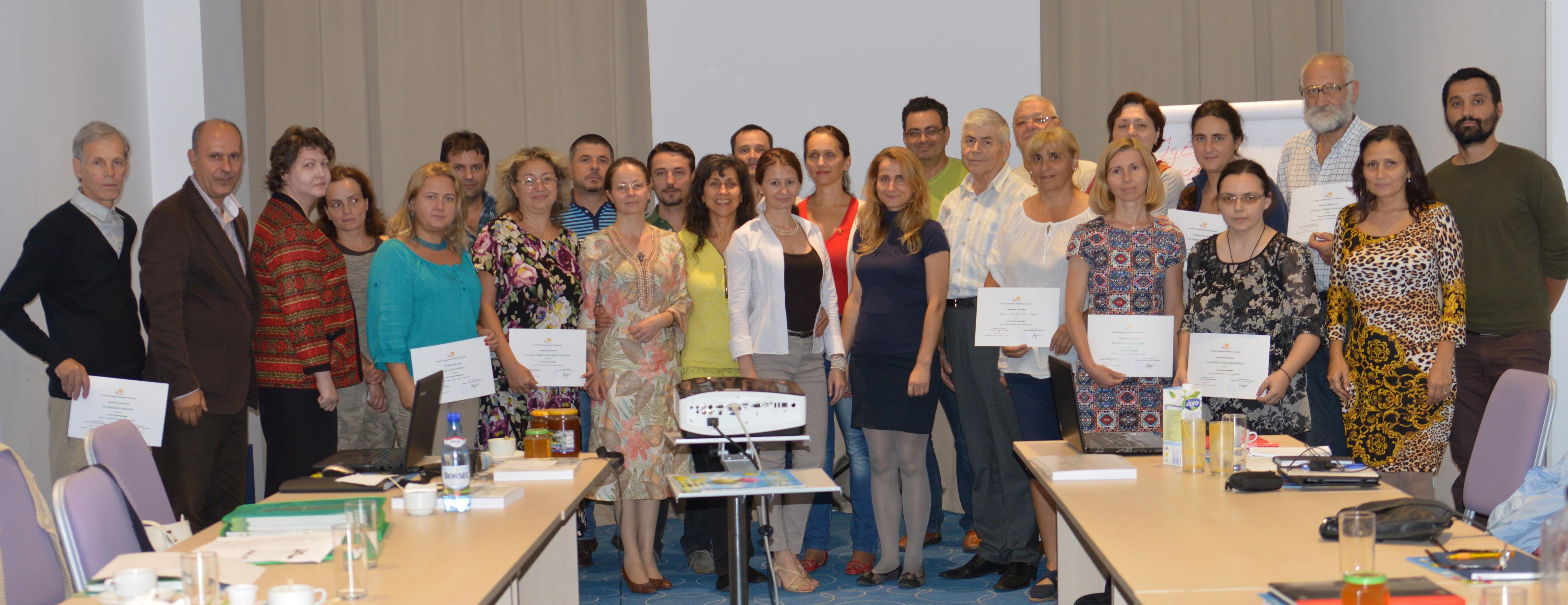 group photo Api-Alergologie (2)