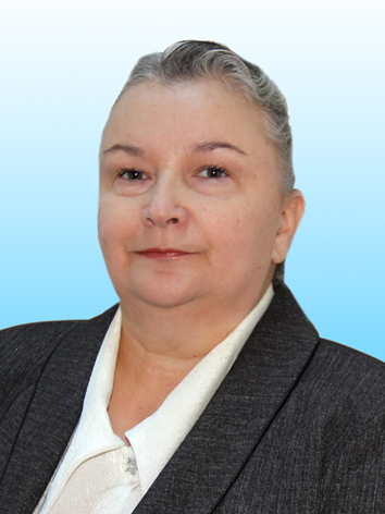 Dr Doina Cojocaru