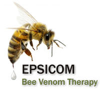 logo-EPSICOM_medium