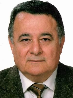 Prof. Muhsin DOGAROGLU