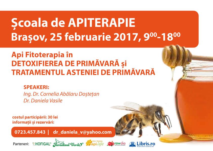 afis-apiterapie-februarie-2017